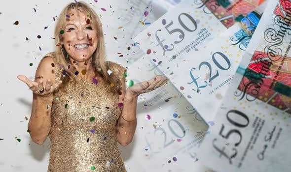 Two premium bond customers will be starting april £1 million richer as the april premium bond prize draw winners have been announced. Premium Bonds: NS&I releases August 2021 prize draw ...