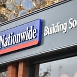 Nationwide customers could secure 2% interest savings account – check eligibility now