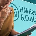 2021/22 tax year: All the changes you need to know & how to prepare – from IHT to pensions