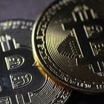 Bitcoin price crash: Cryptocurrency plunges in value – 3% drop in 24 hours