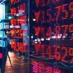 FTSE 100 LIVE: Global stocks rise as coronavirus recovery hopes grow- London market to dip