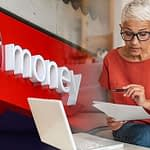 Virgin Money UK: How customers could access interest rates of two percent