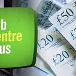 Tax credits: How does Universal Credit affect Working Tax Credit?